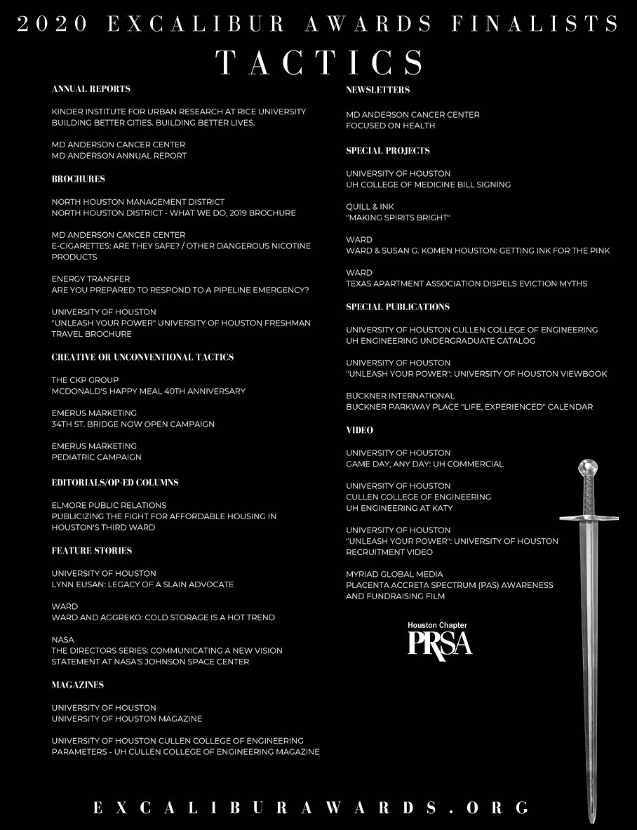 Excalibur Finalists FINAL_Page_2.jpg