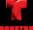 Telemundo_Houston_2013_logo.png