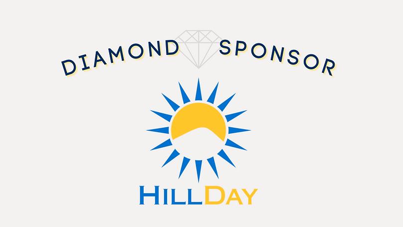 DIAMOND SPONSOR 1.png