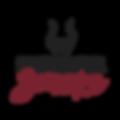 IS_Full_Logo_RGB.PNG