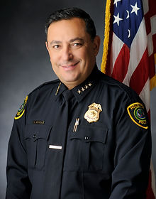 Chief Acevedo Photo.jpg