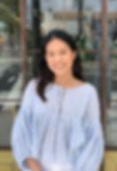 Vivianh Huynh Headshot.jpeg
