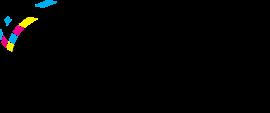 PastedGraphic-1_DISCPRO.tiff