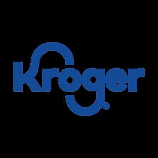 Kroger_transparent.png