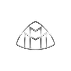 NEW MAYBACH-01.png
