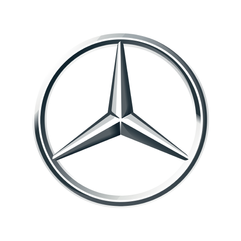 NEW BENZ-01.png