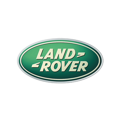 NEW RANGE ROVER-01.png