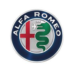 NEW alfaromeo-01.png