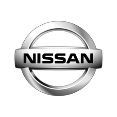 nissan-01.png