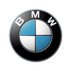 NEW BMW-01.png