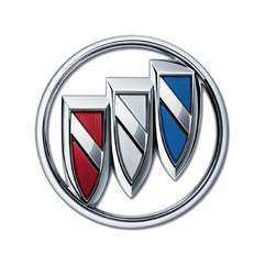 NEW BUICK-01.png