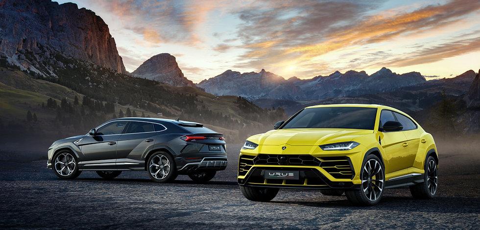 lamborghini-urus-black-and-yellow-4k-8a-