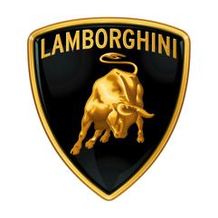 NEW LAMBO-01.png