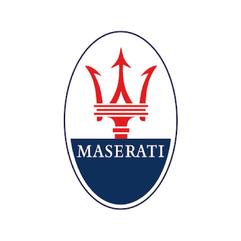 NEW MASERATI-01.png