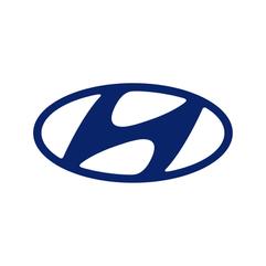hyundai-01.png