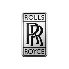 NEW ROLLS-01.png