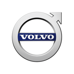 NEW VOLVO-01.png