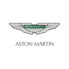 NEW Aston Martin-01.png
