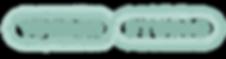 YON017-YonderYoga-Logo-2.png