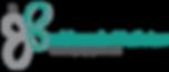Dr-Beulah-Logo-Landscape.png