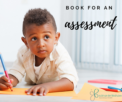 Book an assessment (1).png
