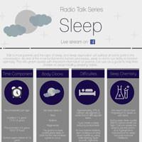 Sleep And Your Child