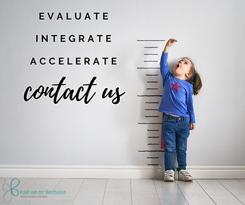 evaluate integrate accelerate.png