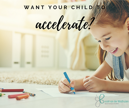 Want your child to accelerate_.png