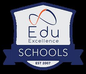 Badge-schools.png