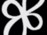 Blom-Grey-Transparent.png