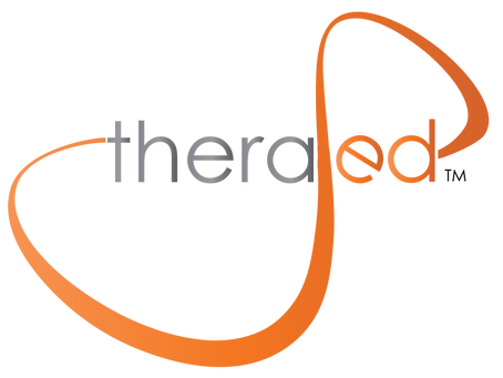TheraEd Accredited!
