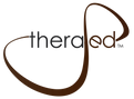 TheraEd_Logo_2000x_edited.png