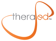 TheraEd_Logo_1000x.png