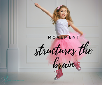 Movement structures the brain.png