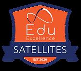 Badge-satellites.png