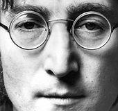 John-Lennon-in-1970.jpg