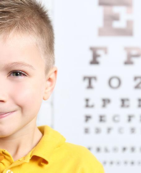 Kid Eye Test Small.jpg