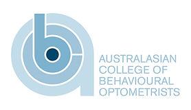 ACBO Logo'10_CMYK.jpg