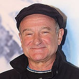 220px-Robin_Williams_Happy_Feet_premiere
