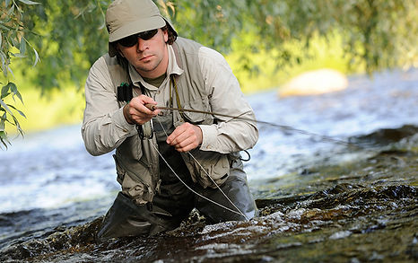 Fly Fisher Small.jpg