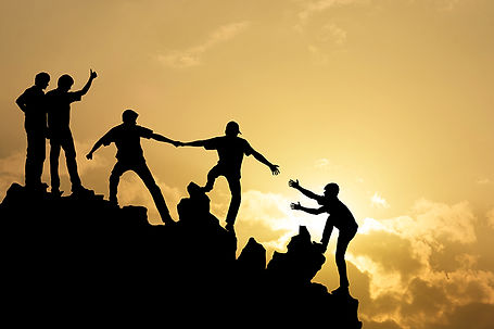 Teamwork Small.jpg