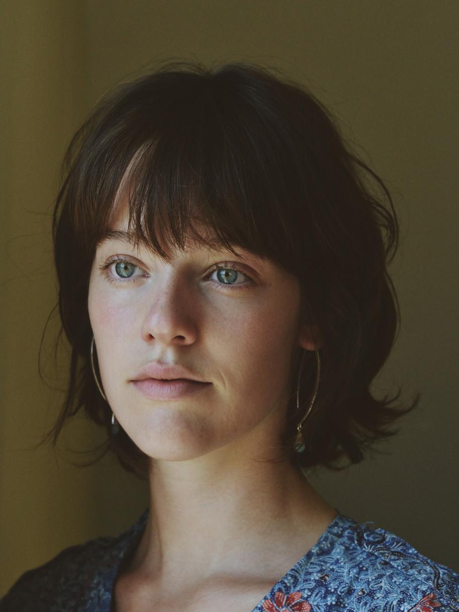 Laura Bakker