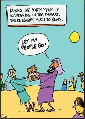 church comic.jpg