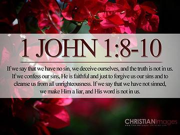 1 John sin.jpg