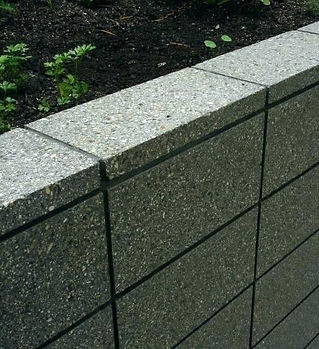cinder-block-wall-repair-build-a-cinder-