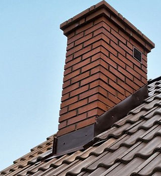 Hiring-a-Company-to-Clean-Your-Chimney.j