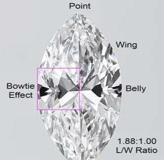 bowtiediamond_edited.jpg