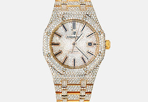 diamond-audemars-piguet-royal-oak-41mm-f