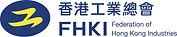 FHKI logo-01.jpg