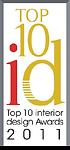 Top10InteriorDesignAwards2011.png